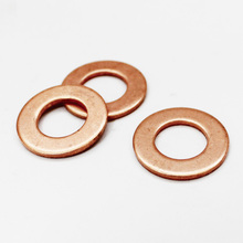 цены Pack of 100 Stud welding washers for stud welder(PW-100)