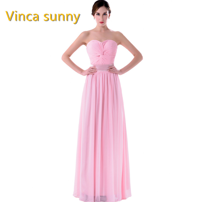 Encantador Vestidos De Novia Con Acentos Rosados Componente - Ideas ...