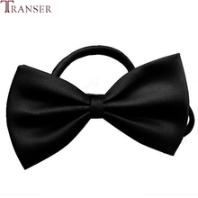 ФОТО transer pet dog supply adjustable cat dog necktie butterfly bowties pet dogs accessories 80406