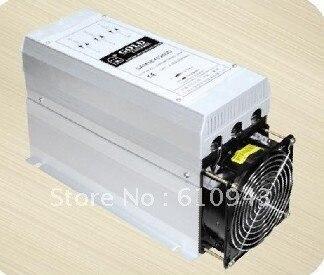 SA3E40300D1 with heatsink and FAN hoxwell sa 4000