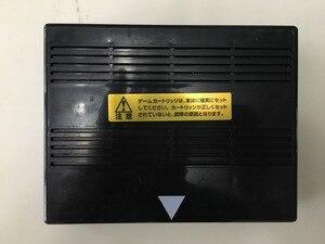 Image 4 - Neo Geo MVS игровая карта: последняя надеюсь