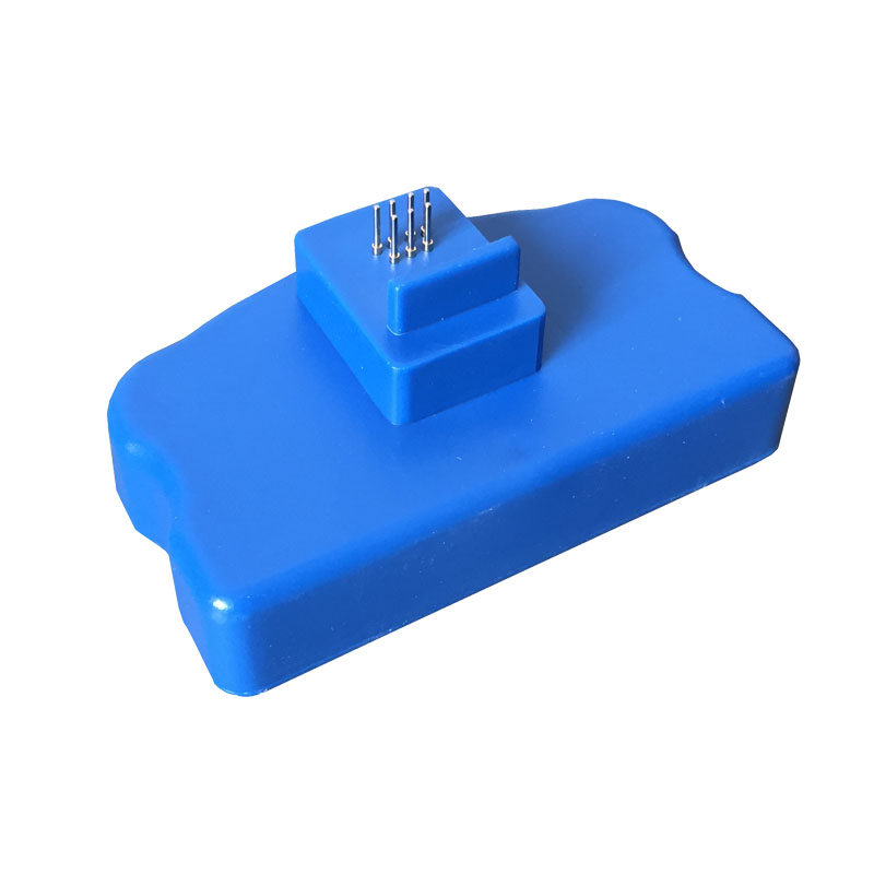 Waste ink tank Chip Resetter for <font><b>Epson</b></font> <font><b>9700</b></font> 7700 7710 9710 Printers Maintenance tank chip reset image