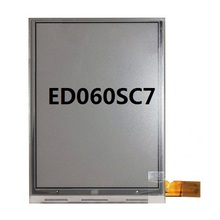 6inch screen lcd For Pocketbook 614 Basic 2 without touch panel display  Matrix Free shipping