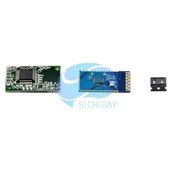 TGAM Starter Kit Brainwave Sensor EEG Sensor Brain Control Toys for Arduino  or Neurosky