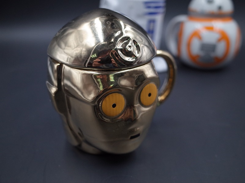 C3PO (2)