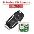 Пульт дистанционного управления с 4 кнопками для KD900 (KD300)  B12 KD  1 шт.