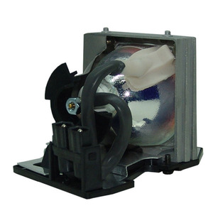 Image 2 - EC.J0601.001 Replacement Projector Lamp With Housing For ACER PD521