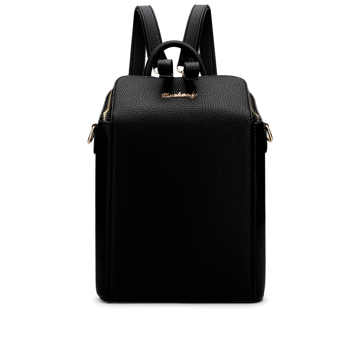 Multifunction waterproof women cylindrical vertical section female bag 10 inch computer bag soft surface diagonal tote back packMultifunction waterproof women cylindrical vertical section female bag 10 inch computer bag soft surface diagonal tote back pack