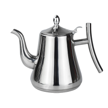 New products stainless Steel Kettle jug teapot coffee tea water jug kr