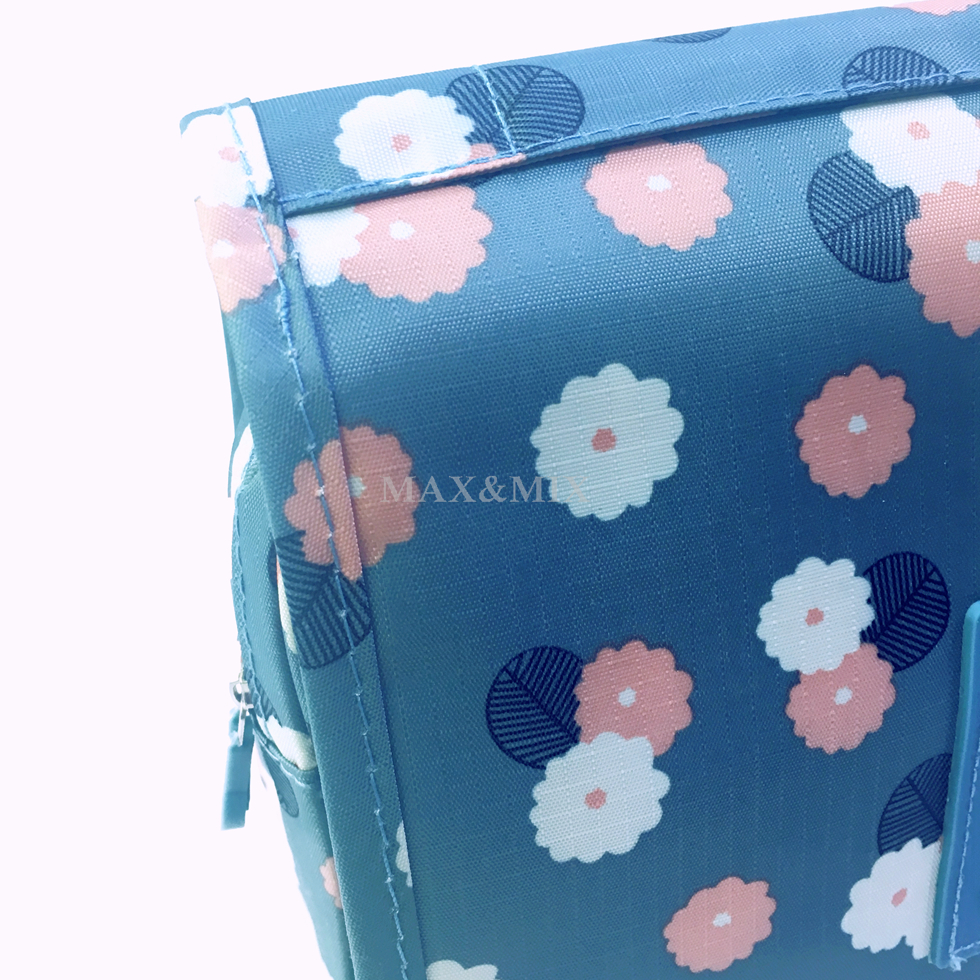 cosmetics bag04