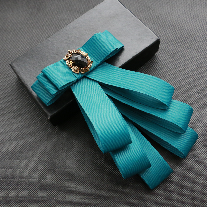 US $4.26 23% OFF|New Suits Man Brooches Pins Personality Big Ribbon Bowknot Bow Tie Corsage Wedding Groom Accessories Fashion Jewelry -in Brooches from Jewelry & Accessories on Aliexpress.com | Alibaba Group