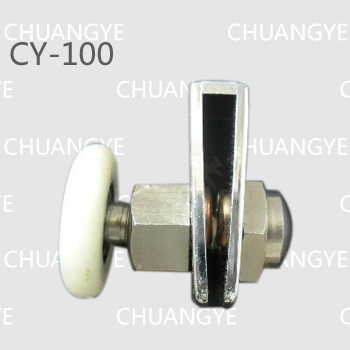 Sell  Shower Room Old Roller  Shower Roller CY-100new Picture