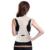 2017 Neopreno Respaldo Postura Corrección Espalda Corsé Para La Postura Cinturón Lumbar Médica Masculina de Alta Calidad
