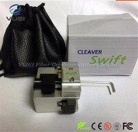 Ilsintech CI 01 Fiber Cleaver optical fiber cutter swift CI 01