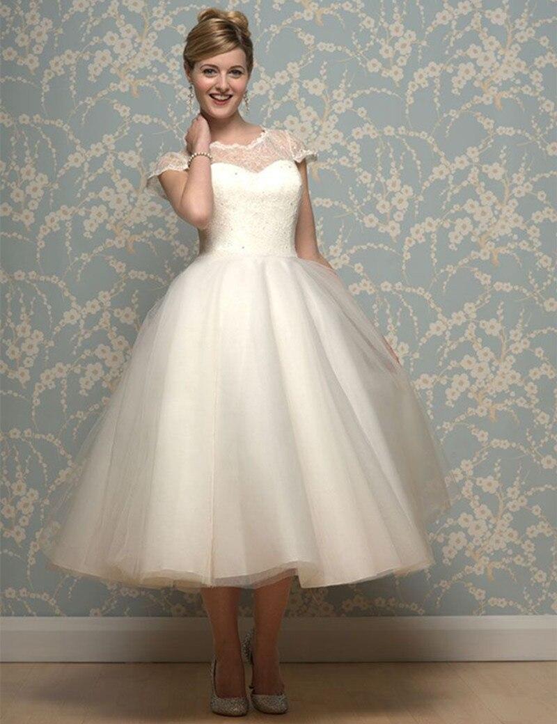 Строгие дешевые свадебные платья из китая