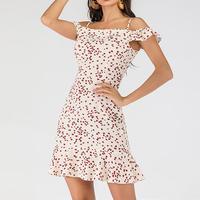 a2e90ff7da5d9 Dress Heart Cheap Products