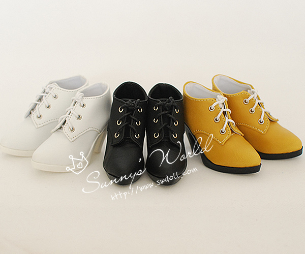1/3 1/4 Scale BJD shoes for doll.doll shoes for BJD/SD.A15A1231.only sell doll shoes.not included the doll and clothes