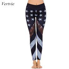 Vertvie 2019 Womens Slim Yoga Fitness Sports Pants Seamless Gym Leggings Quick Dry Trousers Spodnie Damskie Pantalon