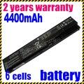 Jigu 6 células bateria do portátil para asus a31-x401 a32-x401 a41-x401 a42-x401 x401 x401a x401a1 x401u x501 x501a x501a1 x501u