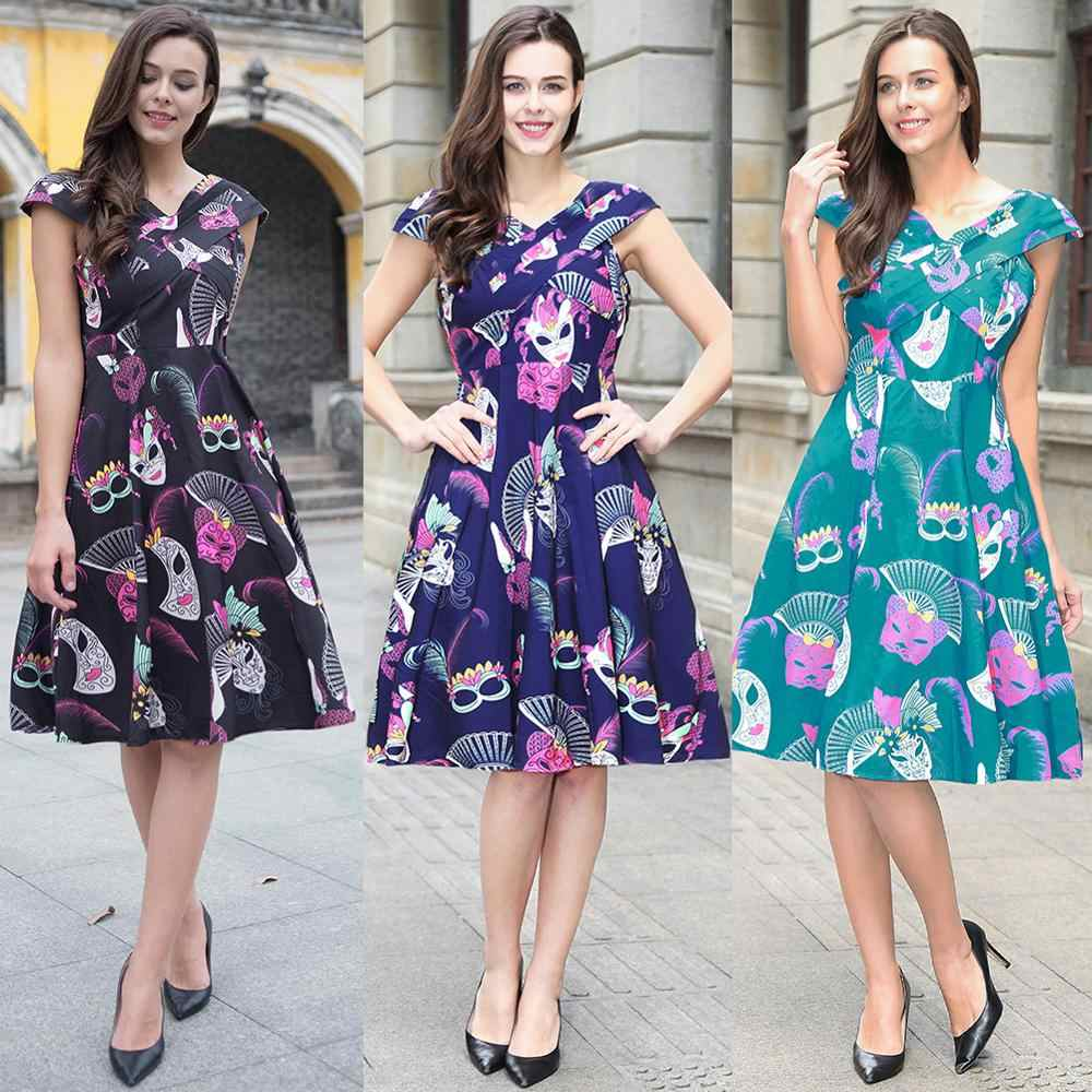 ddbcd824e1c Индийское сари платья сари Для женщин индийские сари 2017 хлопок Лидер  продаж новый европейский и американский