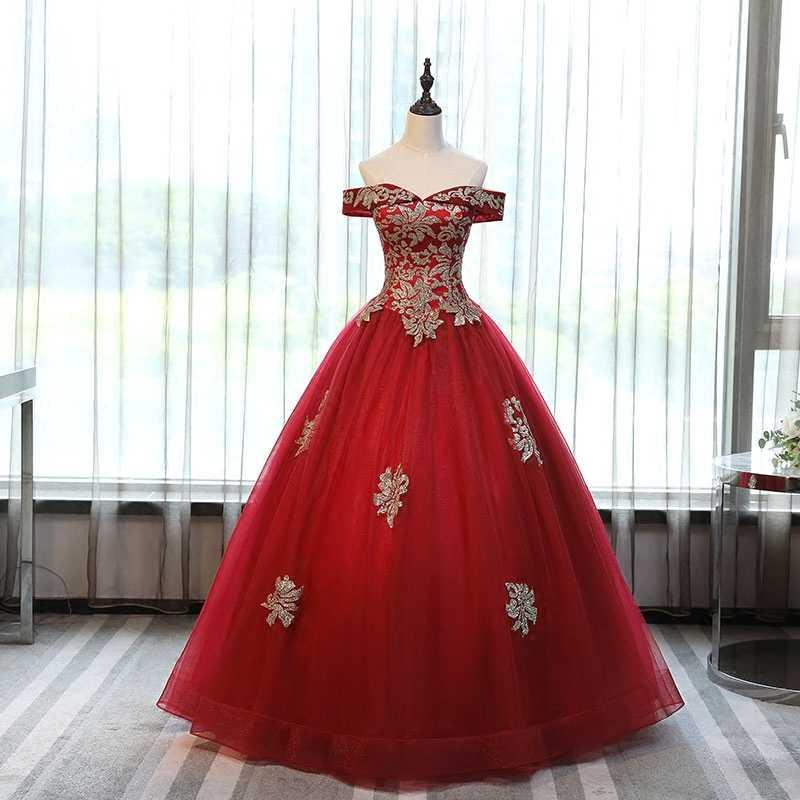 8b07db5b978463a ... Шампанское Бальные платья 16 Платья для 15 лет бальное платье Бальные  платья выпускные платья Vestido 15