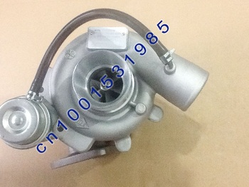 TF035HM TURBO 49135-06800/49135-06900/1118100 - E09 สำหรับ Great Wall Hover 2.5 T