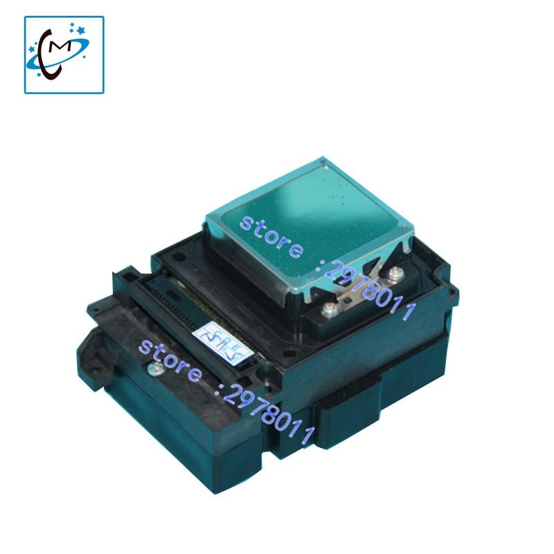 F192040 TX800 Printhead Original New  Print Head Printhead Compatible for A800 TX800FW TX720 A810 TX700 A710 Printer head trio рабочая лампа trio 5029010 47