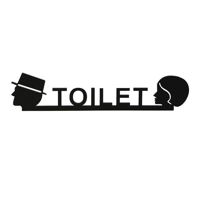 Carré mâle Toilette Signe-BEAUCOUP DE COULEUR CHOIX Chrome /& fixations