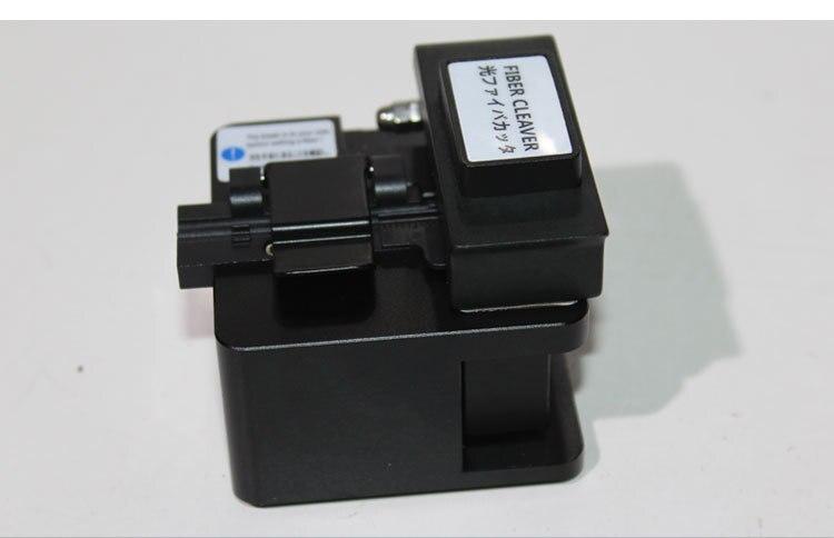 Signalfire High Precision Optical Fiber CutterSignalfire High Precision Optical Fiber Cutter