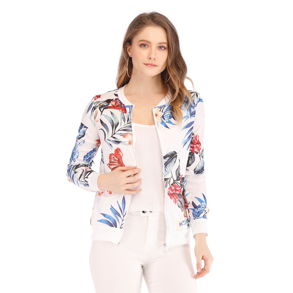 5f7ddb7ea48 top 10 largest chaqueta floral mujer brands and get free shipping ...