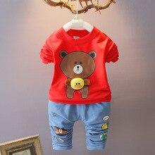 Tops Boys Kids Clothes