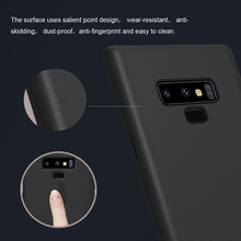Nillkin Frosted Shield Case For Samsung Galaxy Note 9