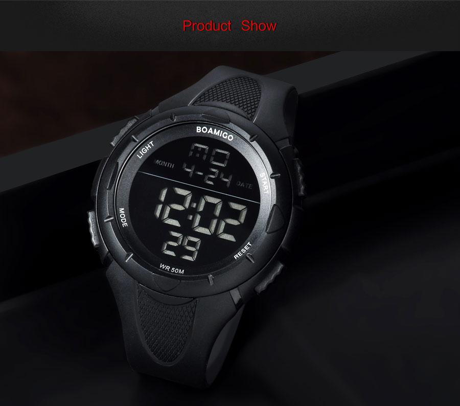 F5105_11