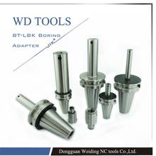 BT40-LBK1-105 factory wholesale BST tool holder LBK cnc tool holder LBK1 holder holder for cbh rbh boring head цена в Москве и Питере