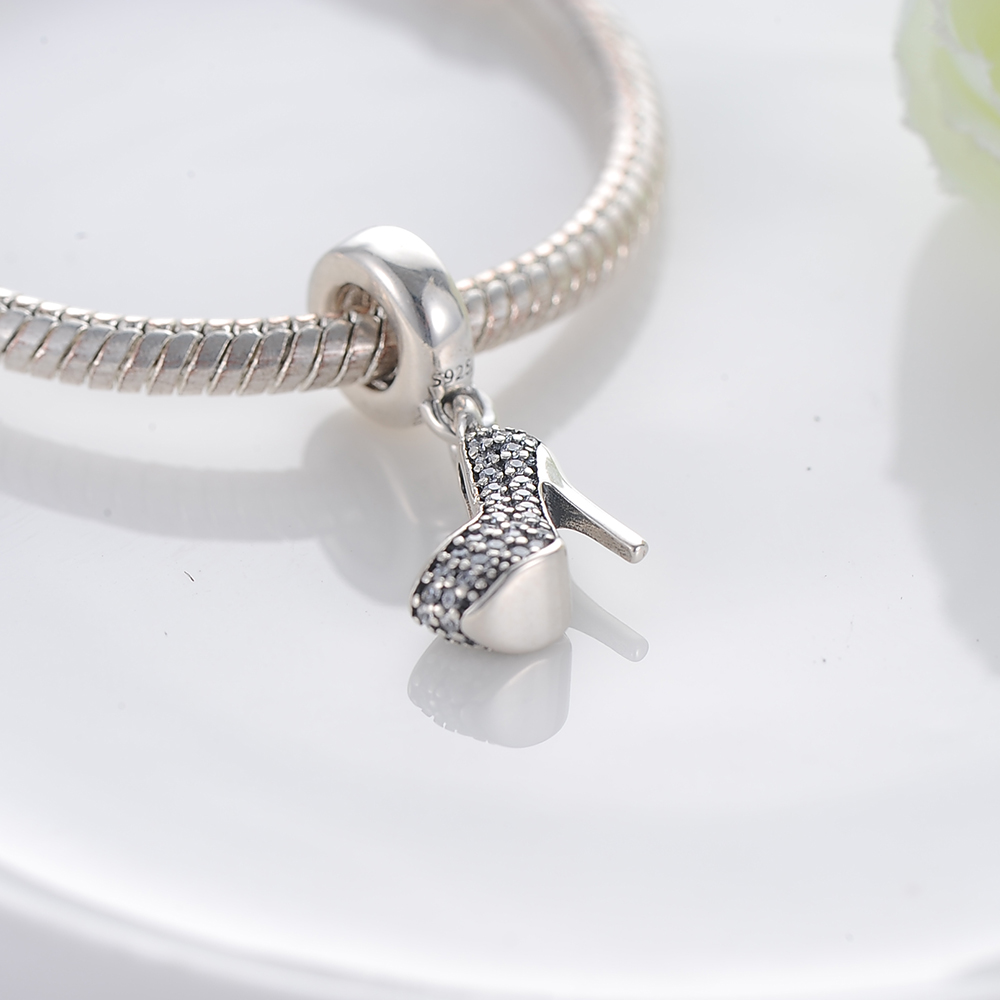 Image result for stiletto charms