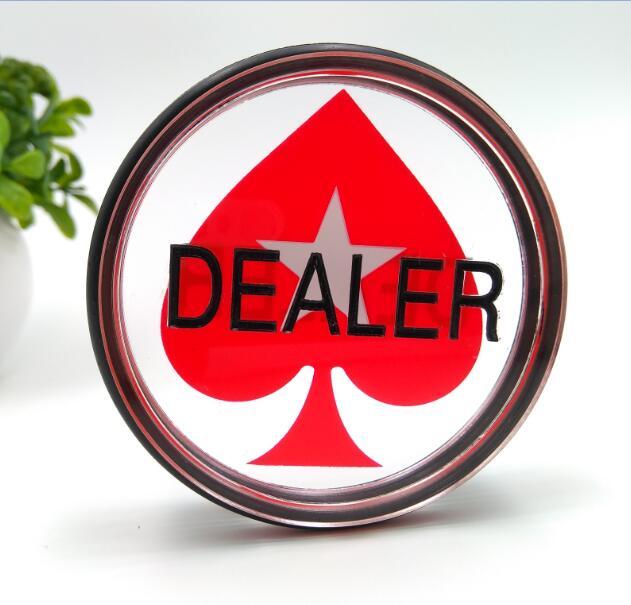15-hot-sale-1pc-3inch-acrylic-pressing-font-b-poker-b-font-cards-guard-font-b-poker-b-font-dealer-button