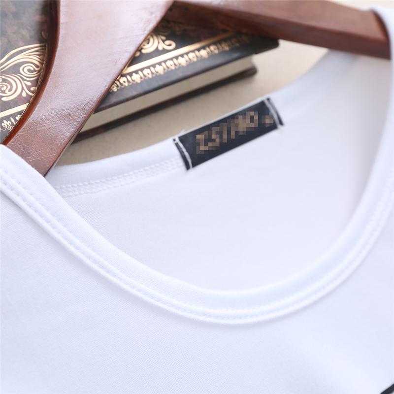 HTB1.dAyQVXXXXXIaXXXq6xXFXXX7 - Nutella Crop Tops Summer T Shirt