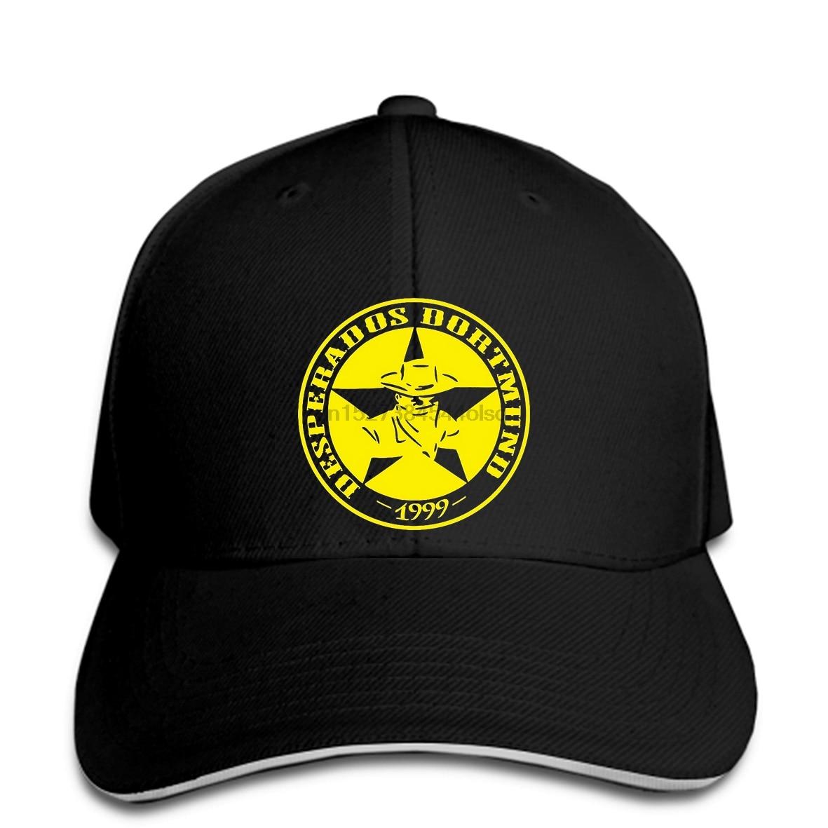 Baseball Cap Bukaneros Baseball Caps Rayo Vallecano Rvm Vallekas Footballer Ultras Antifa Punks Aliexpress Com Imall Com