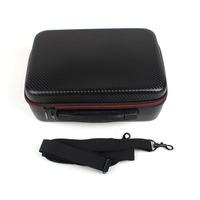 Portable Storage Bag Spark Carry Case Messenger Bag for DJI SPARK Drone Bags