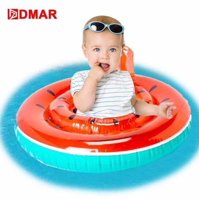 Baby Schwimm Matratze