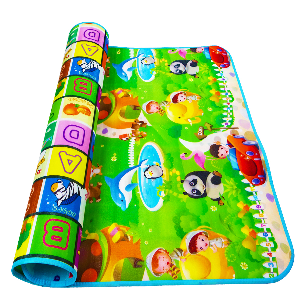 Popular Toy Car Carpet-Buy Cheap Toy Car Carpet Lots From