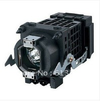 TV Projector Lamp Bulb F93087500 / A1129776A / XL 2400 / A1127024A For SONY KDF 50E2010 50 BRAVIA rear projection ( 3LCD