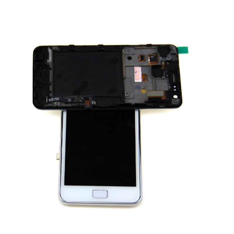 For-s2-i9100-lcd-8