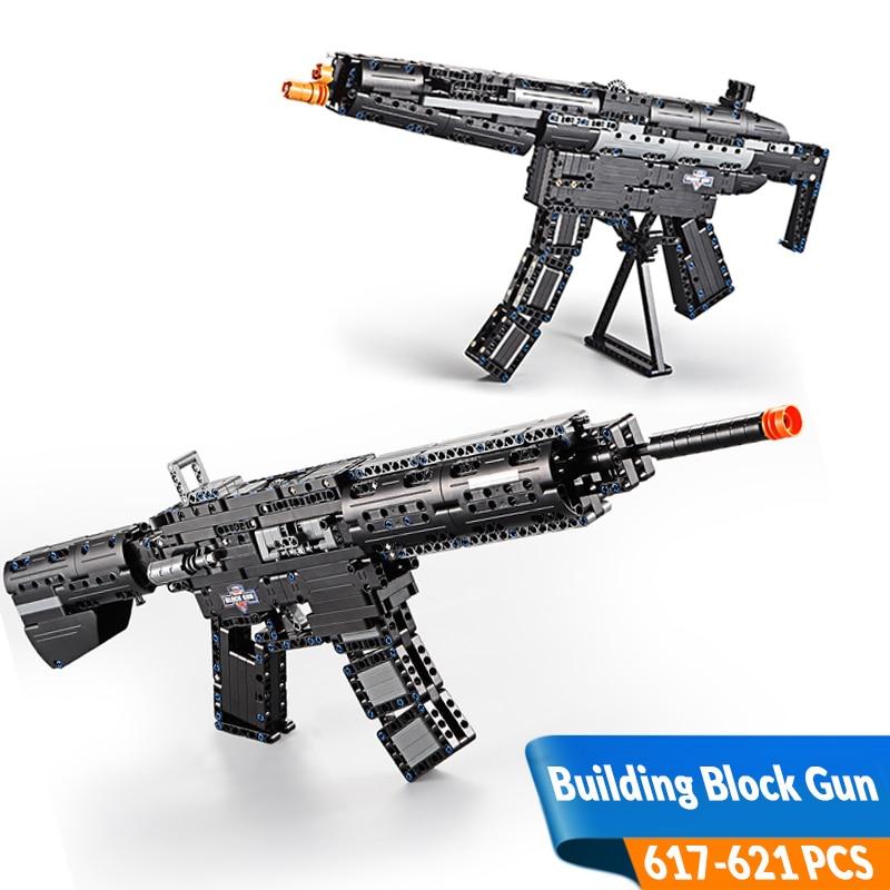 8005-06-GUN