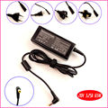 20V 3.25A 65W Laptop Ac Adapter Charger for Lenovo G360A G430 G450 G455 G460 G460A G475 G555 G560 G570 G580 G770
