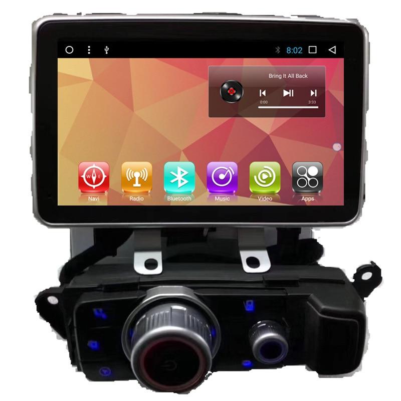 8 Android Autoradio Car Multimedia Stereo GPS Navigation DVD Radio Audio Sat Nav Head Unit for Mazda 2 2014 2015 2016 2017 2018