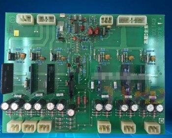 For  LG  board INV-BDC-1 1R01301 95% new