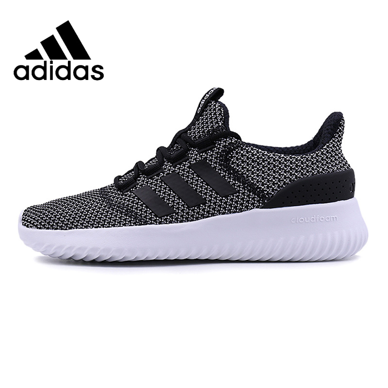 ADIDAS Original New Arrival 2017 NEO Mens&Womens Running Shoes Mesh Breathable  Low Top For Men&Women#CG5801 CG5800 CG5808 adidas original new arrival boost womens running shoes breathable outdoor waterproof sneakers for women b44500
