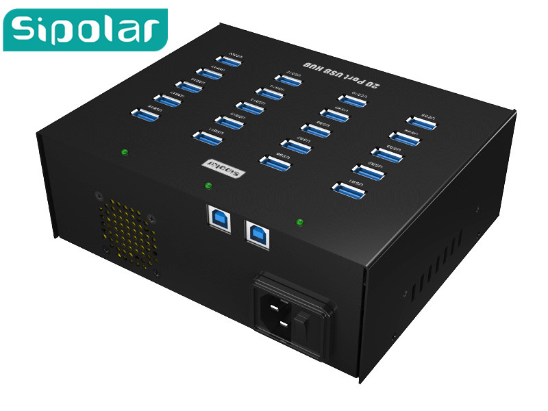 Popular 20 Port Usb Hub-Buy Cheap 20 Port Usb Hub lots