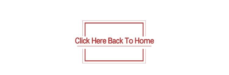 Kajak f/ür die Angelzange Paddel Spiral Schl/üsselanh/änger Elastisch mit Karabiner SUI-lim 12 St/ücke Angeln Lanyard Fisch Tool in Bootfahren Mehrfarben Fischgreifer Camping und Jagd gewundener